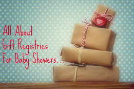 baby gift registries all about baby gift registry healing grace child birth services