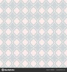 patel gray traditional geometric quatrefoil trellis pattern