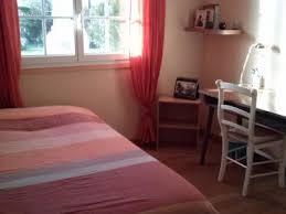 chambres à louer chez l habitant chez didier et pascale saumur
