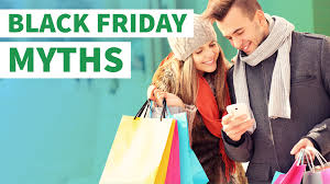 meijers thanksgiving day sale leaked black friday 2015 ads from walmart target and more get