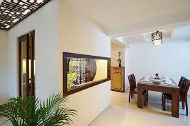 house tour mrs zhou u0027s oriental themed home