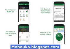 muslim pro apk free showbox apk android screenshots http www solvemyhow 2017