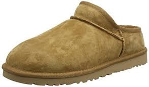 ugg bedroom slippers sale amazon com ugg s slipper slippers