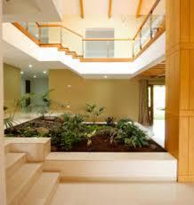 indian home interior design home interior decorating india stylish spaces sanghamitra