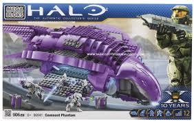 halo warthog mega bloks discontinued halo mega bloks last chance sets at ba toys