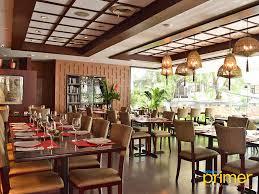 Country Style Makati - azuthai in makati home style thai cuisine philippine primer