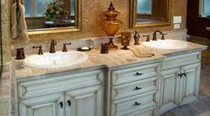custom bathroom vanity ideas vanity ideas custom bathroom vanity ideas bathroom vanity