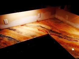 best countertop epoxy epoxy countertop for kitchen home best countertop epoxy