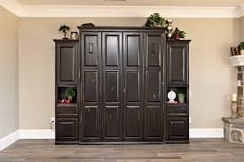 Plantation Style Plantation Murphy Bed Style Wilding Wallbeds