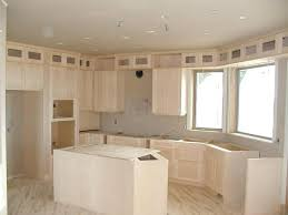 Cost Of Installing Kitchen Cabinets by Installing Kitchen Cabinets Tips Installing Kitchen Base Cabinets