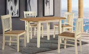 Dining Tables And Chairs Fixed Tables Extending Tables Kitchen - Extending kitchen tables and chairs