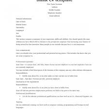 curriculum vitae template phd application cv sle resume for high graduate builders exle of college
