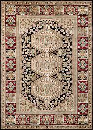 Couristan Carpet Prices Multi Color