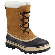 sorel womens boots size 11 sorel s caribou winter boots