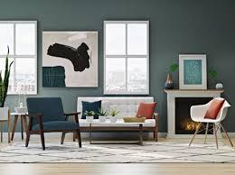 best 25 furniture deals ideas on pinterest furniture deals near