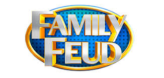 home family feud home