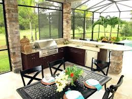 Outdoor Kitchen Island Plans Outdoor Kitchen Plans Outdoor Kitchen Plans Outdoor Kitchen