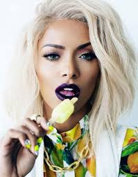 2017 best hair colors for dark skin hair colors 2017 trends and