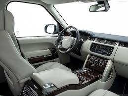 new land rover defender interior land rover range rover hybrid 2015 pictures information u0026 specs
