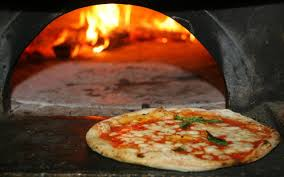 round table pizza telegraph outdoor cooking an expert guide to the best pizza ovens