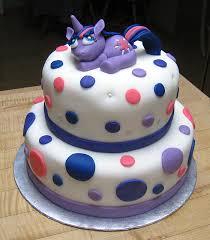 pony cake my pony cake a creative touch