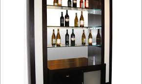 Dry Bar Furniture Ideas by Mesmerize Wall Bar Tags Dry Bar Furniture Home Bar Kitchen