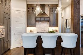brown stained kitchen cabinets brown stained kitchen cabinets country kitchen