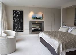 bedroom design ready to assemble residential furniture of