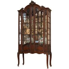 antique china cabinets for sale sideboards extraordinary china cabinets for sale china cabinet ikea