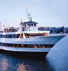los angeles dining cruises hornblower