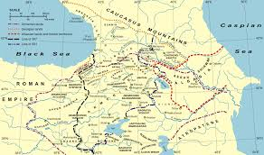 Ancient Map Of Middle East by File Ancient Countries Of Transcaucasia Jpg Wikimedia Commons