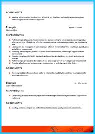 Sample Resume Format Nurses Philippines by Resume For Team Leader In Bpo Free Resume Example And Writing