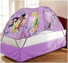Bunk Bed Tent Only Bunk Beds Tents For Bunk Beds Tent Only Unique Purple Fabric Bed