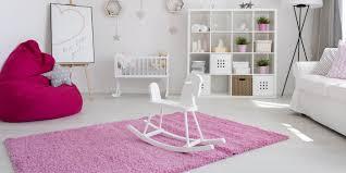 flur teppich teppich rosa rosa teppich brombeer flieder pastell pastellfarbe