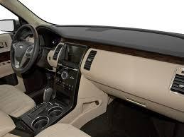 2015 ford flex price trims options specs photos reviews