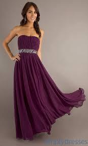 cheap plum bridesmaid dresses new wedding ideas trends