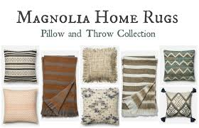 magnolia home where to buy magnolia home rugs without leaving your house the