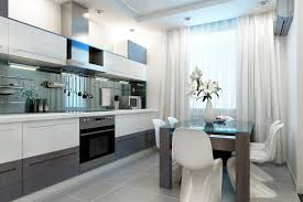 kitchen design tips and tricks cottage kitchen design and decorating try an unfitted idolza