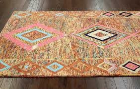 Nuloom Octopus Rug Rugs On Sale Up To 80 Off Select Rug Styles Online At Burke