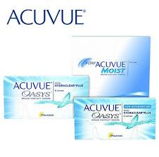 Contact Contact Lenses Free Shipping On Discount Contacts Walgreens