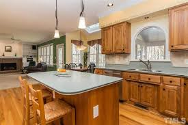 kitchen cabinet color honey ideas to make our honey oak kitchen fabulous help