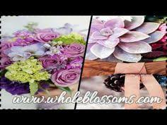 Bulk Flowers Online Bring Home The Finest Bulk Flowers Online At Wholesale Prices