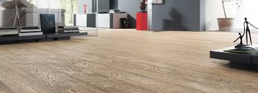 Haro Laminate Flooring Timber Flooring Plank 1 Strip Oak Tobacco Grey Haro Flooring Nz