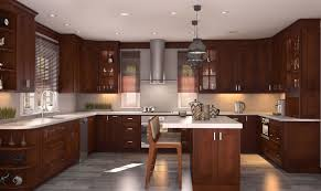 home kitchen remodeling brooklyn ny dnakitchens com