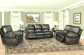 Sure Fit Dual Reclining Sofa Slipcover Sure Fit Dual Reclining Sofa Slipcover Cup Holder Power