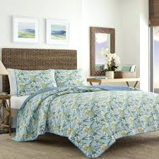 girls daybed bedding sets tommy bahama daybed bedding dinesfv pictures on extraordinary