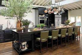 good kitchen design narrow kitchen design kitchen and dining room