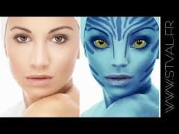 tutorial photoshop cs3 videos adobe photoshop cs3 tutorial free download yahoo video search flv