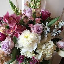petal pusher floral boutique flowers green bay wi weddingwire