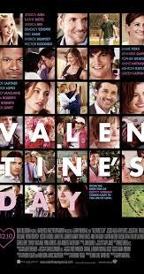 valentine u0027s day 2010 full cast u0026 crew imdb